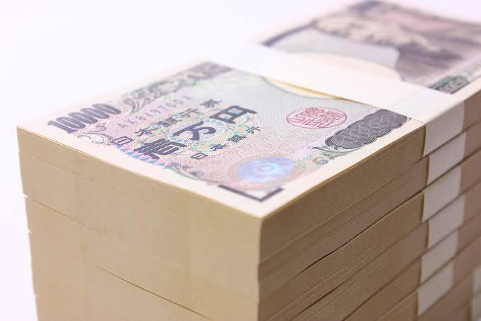 【ドキドキ】財布に入れて持ち歩ける金額【ハラハラ】