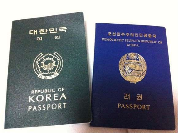 GACKT、ウクライナで職員にパスポート投げつけられる暴挙に怒り「バカかオマエ…」