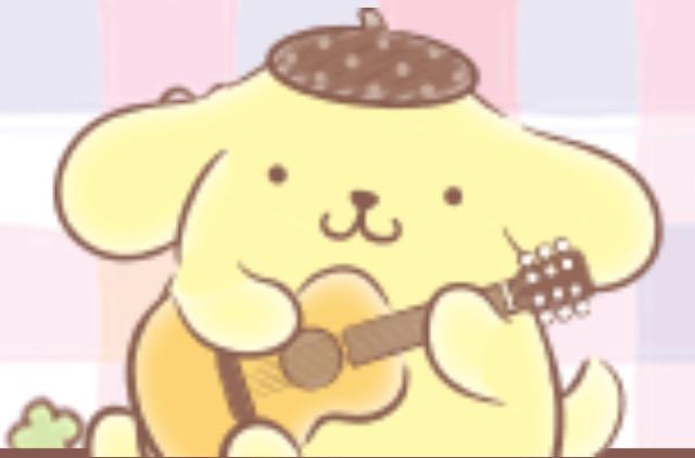 【画像】キャラクターたちによるコンサート