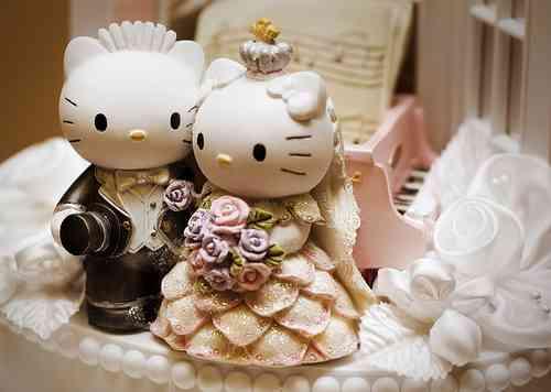 結婚式した人限定 結婚式のこだわり