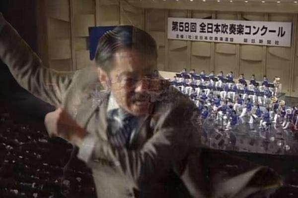 """HKT48宮脇咲良、ショートヘア復活にファン歓喜 """"りんごヘア""""アレンジが可愛すぎる!"""