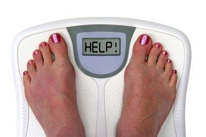 【本音は】太ってもいいやって思い始めた人【痩せたい】