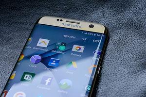 新iPhone 9月12日発表か 米アップル、現地報道