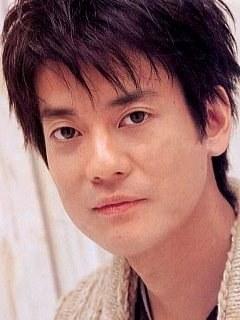 唐沢寿明さんについて語りたい