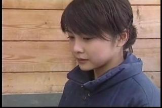 竹内結子さん好きなひと!