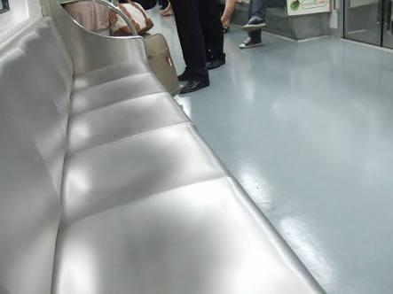 「韓国の地下鉄は世界トップクラス」に八代英輝弁護士が皮肉→恵俊彰が注意「そういうことは打ち合わせで」【ひるおび!】