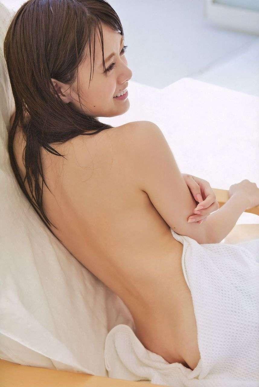 欅坂46平手友梨奈さん ファンからセクハラ被害か
