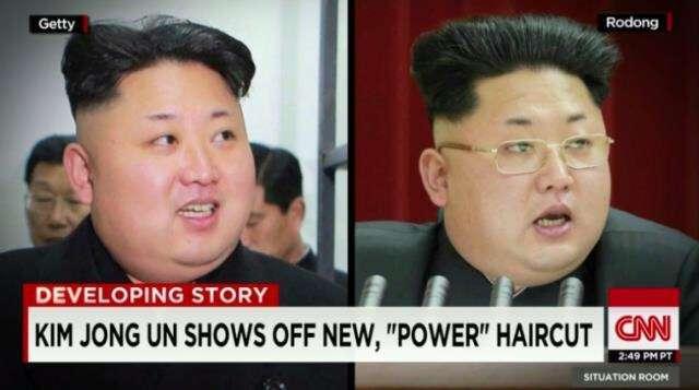 【芸能人】髪型が似合っていると思ったらプラスを押すトピPart2