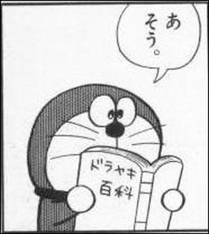 """川栄李奈の""""永野芽郁ポーズ""""に大反響!「超絶可愛い☆」「絶対流行る!」"""
