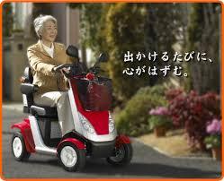 身内の高齢ドライバーに運転をやめさせたい