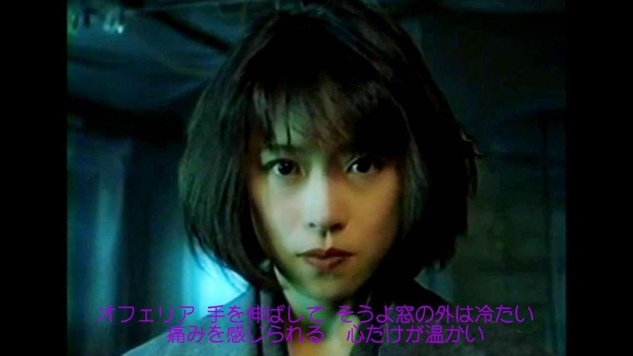 中森明菜、11・8アルバム2作同時発売 80年代「ディスコ&角川映画」がテーマ
