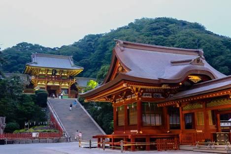 鎌倉のおすすめ!