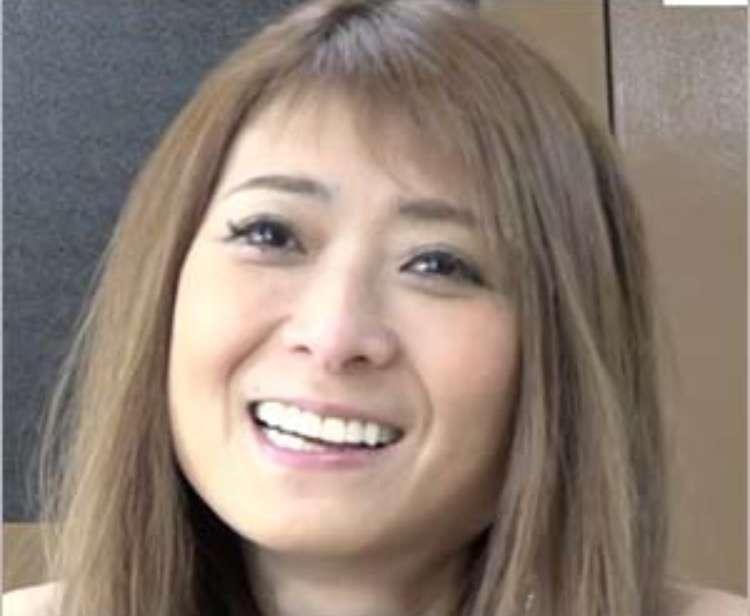 ますだおかだ岡田圭右認めた! 元芸人妻とすれ違い別居半年間