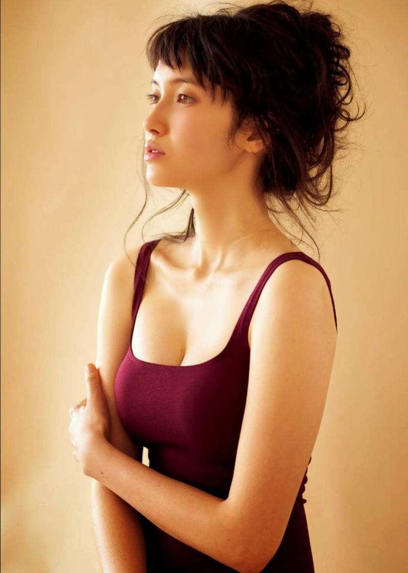 市川紗椰「ユアタイム」共演の野島卓アナと「20歳差」半同棲
