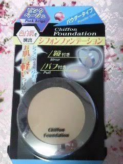 【コスメ】一番リピしてる化粧品