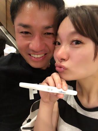 保田圭、食べても太らない悩み…第1子妊娠中、「そんなに体重は増えてない」