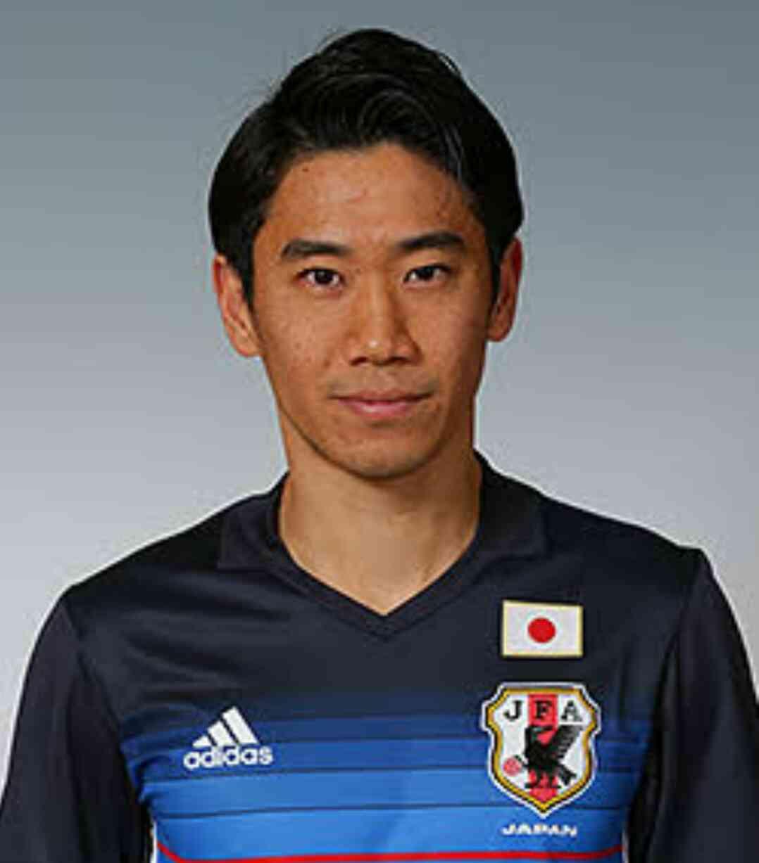 加藤清史郎が16歳の誕生日を報告「こども店長」の成長した姿に驚き