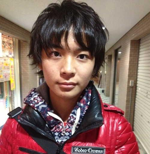 ますだおかだの岡田圭右の息子・岡田隆之介、本格的な芸能活動を再開 日野美歌の朗読劇に参加
