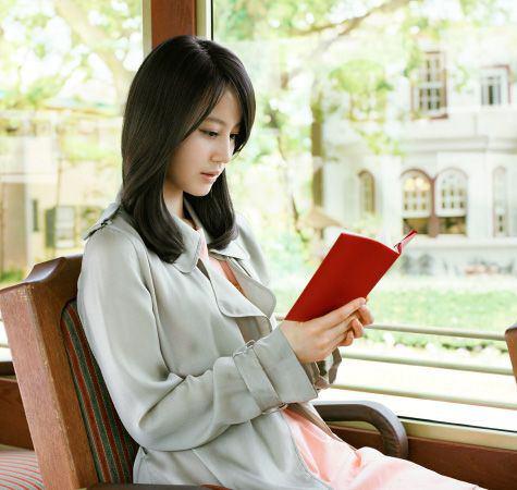 読書が好きな人達が集まるトピ