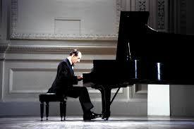 クラシック音楽好き集まれー!