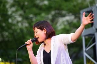 歌い方が好きになれない歌手