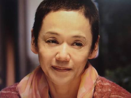 井上公造氏、芸能界の「魔性の女」No.1は大竹しのぶだと明かす