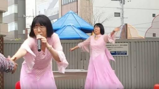 ガルちゃん夏フェス開催