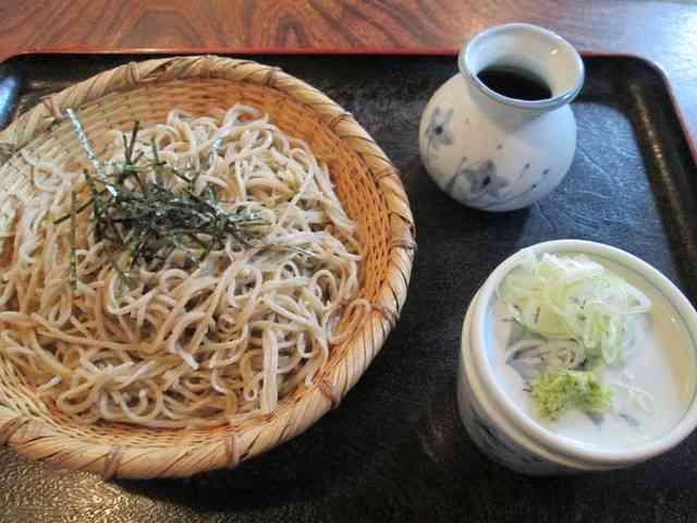 明日食べるものを決めてる人〜!