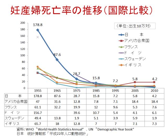 NHK「無痛分娩特集」に波紋 痛みより大事なことは「選べる安全な環境」