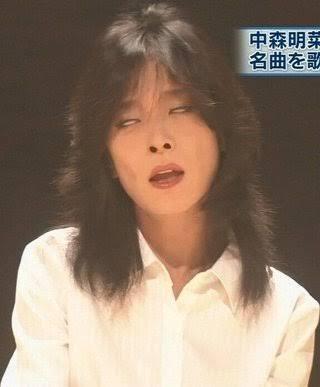 """秋元康氏手掛ける""""アイドル争奪番組""""初回7人発表"""
