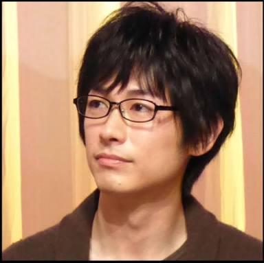 眼鏡がある方がイケてる人の特徴