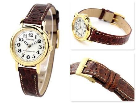 40代の腕時計