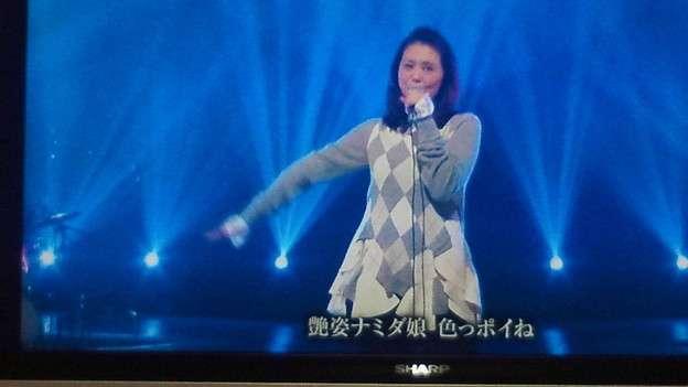 NHK SONGS 好きな方