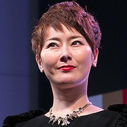 遠野なぎこ、ZOZO前澤友作氏と破局の紗栄子を「生理的に受け付けない」