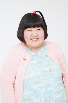 ゆりやんレトリィバァ&おいでやす小田、新コンビ結成し『M-1』出場
