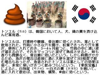 【食事中閲覧注意】水原希子が「トイレで笑顔」写真をUP 1時間で4万件の「いいね!」