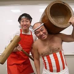 【ネタトピ】みんなで食材を持ち寄って料理を完成させるトピ