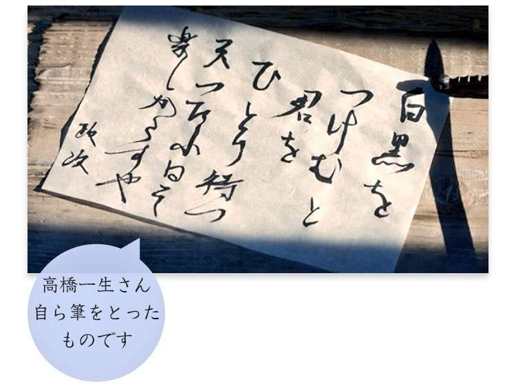 【実況・感想】おんな城主 直虎(34)「隠し港の龍雲丸」