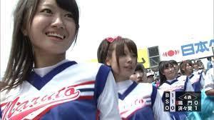 【実況・感想】第99回全国高校野球選手権 5日目