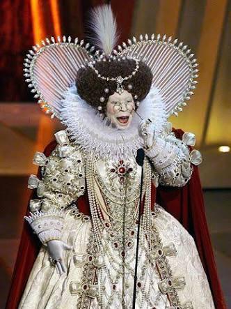海外俳優、女優のオモシロ画像を貼ろう