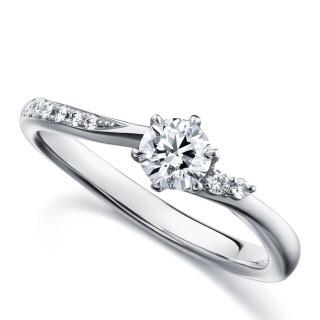 離婚したら指輪、どうしますか?