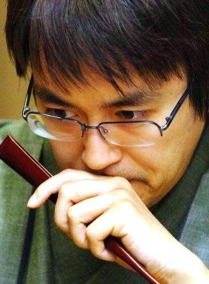 羽生善治3冠、27年ぶり王将戦予選敗退…「対応をどこかで誤った」