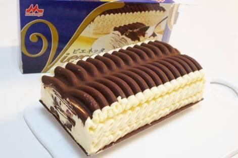 カロリー制限してる人、「本当はこれが食べたいんだ!」というものを語ったり、画像を貼るトピ