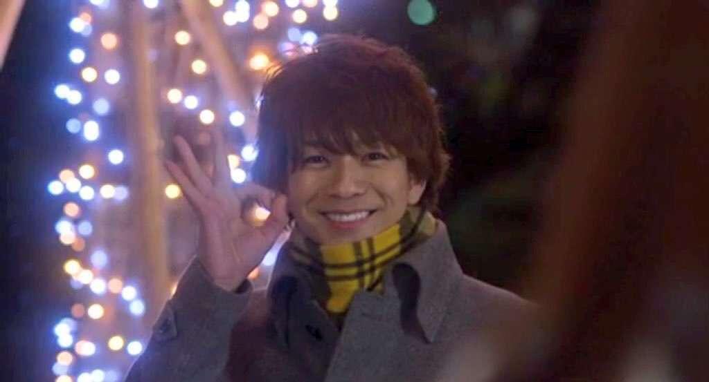 『僕やり』三浦翔平、「エロさハンパない」とファン大興奮!インスタ写真に絶賛の声