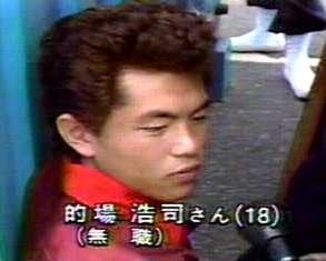 的場浩司、乱暴運転のバスに遭遇「会社名とナンバー発表してやりたい」