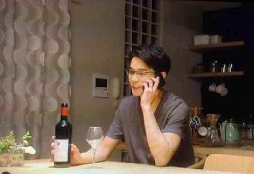 ガルちゃんワイン部