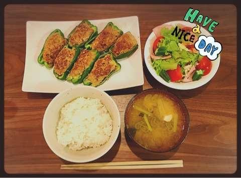 【極貧】新垣里沙が作った弁当が酷い…(画像あり)