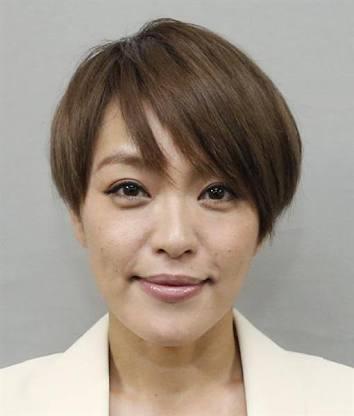 今井絵理子議員サイドが芸能界へ圧力か「すべて橋本健市議が悪い」