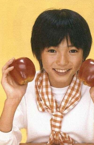 児童買春容疑で逮捕された「社交界のプリンス」熊谷裕樹、八乙女光・薮宏太との写真も存在か