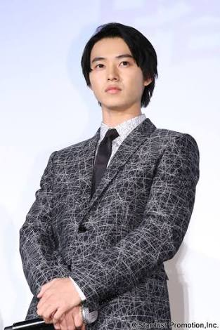下降線たどる山崎賢人がTBS日曜劇場『陸王』に2番手で出演!